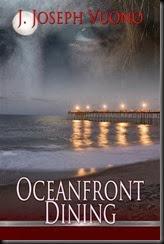Oceanfront%20Dining