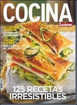cocina 123