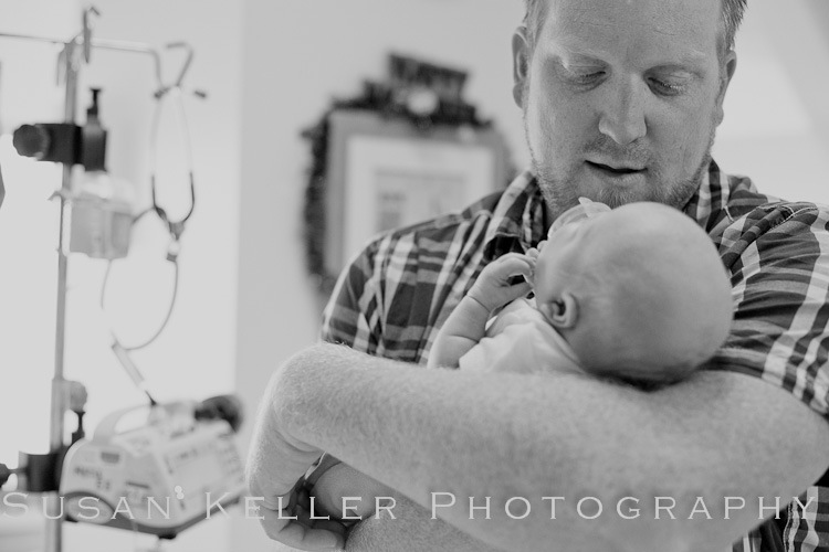 orange county newborn photographer-4