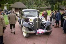 1984.10.07-053.03 Cadillac V8 33 CV 1933