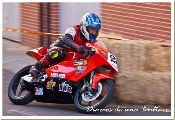 Gp125_Moto3-7