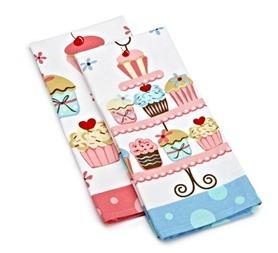 cupcake-dish-towel