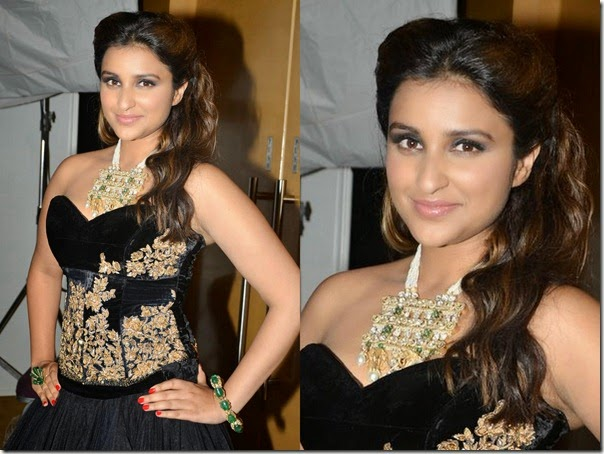 Parineeti_Chopra_Birdhichand_Ghanshyamdas_Jewellers(2)