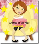motherof theyear