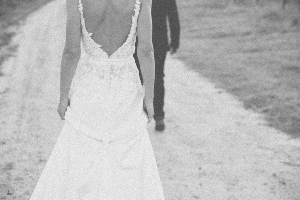 couple shoot Chrisli and Matt wedding Vrede en Lust Simondium Franschhoek South Africa shot by dna photographers 131.jpg