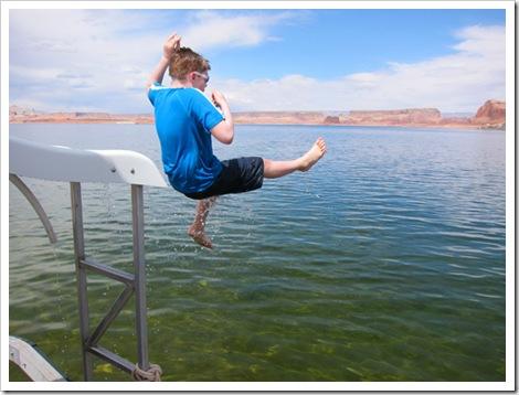 water-slide-excitable