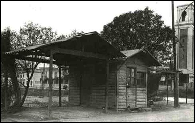 fielato avenida cid 1963