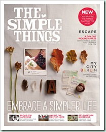 The-Simple-Things-launch-cover