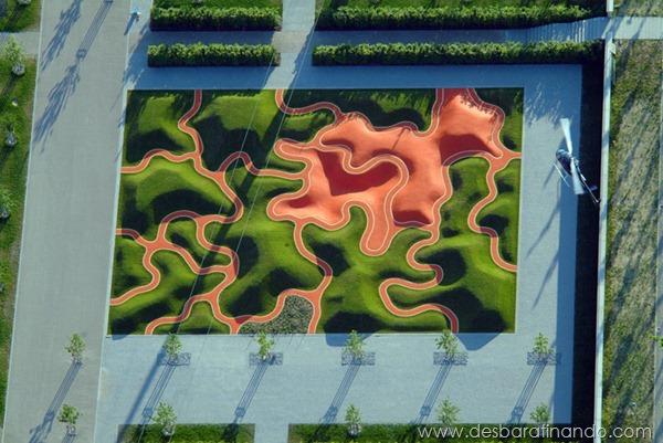 fotos-aereas-landscapes-paisagens-desbaratinando (9)