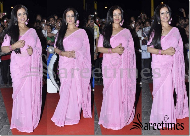 Designer_Saree (2)