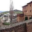 Альгамбра4.jpg