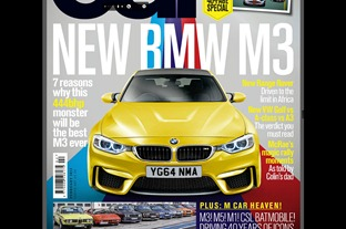 BMW-M4-Coupe-M3-Sedan-4