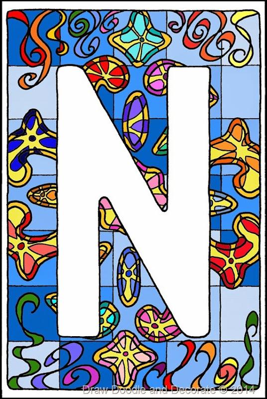 N_DigBl