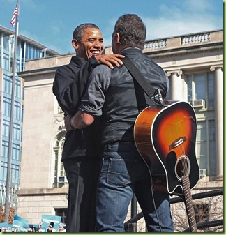 bo and bruce aging rock stars attracted to each other via cit director