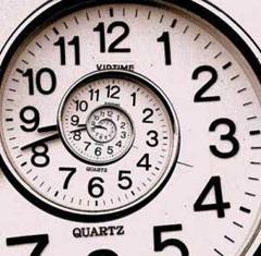 Lorong Waktu