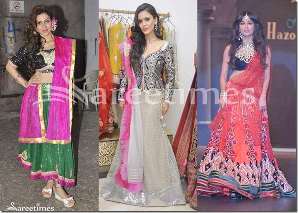Lehenga_Latest_Collection(2)
