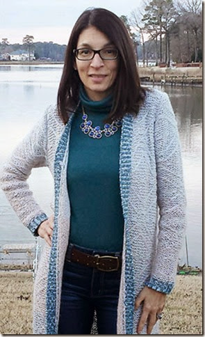 ombre-jacket-necklace