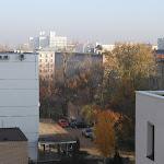 Belorussia (42).jpg