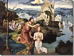 patiner-bautismo-de-cristo-pintores-y-pinturas-juan-carlos-boveri