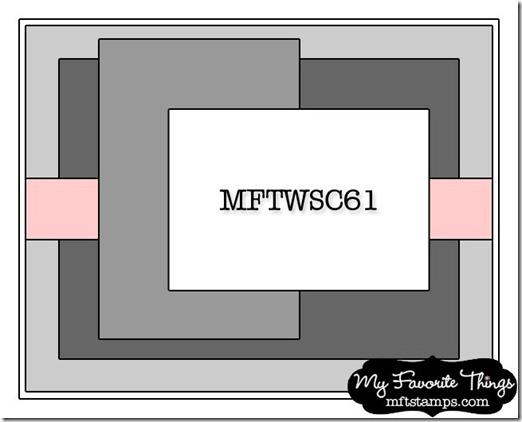 MFTWSC61