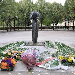 2009 09 19 Hommage aux Invalides (91).JPG