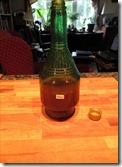 oil rag-mop-lloyd 016