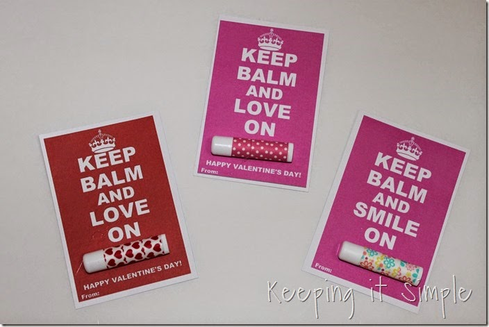 Easy-No-Candy-Valentine-Chapstick-Valentine-With-Printable (8)