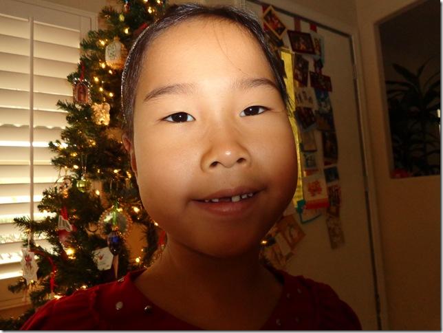 Christmas 2012 139