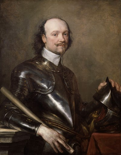 Dyck, Sir Anthony van (6).jpg