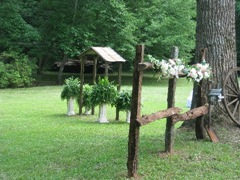 Payne wedding 3 Medium Web view