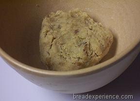 roasted-garlic-parmesan-pot-bread 008
