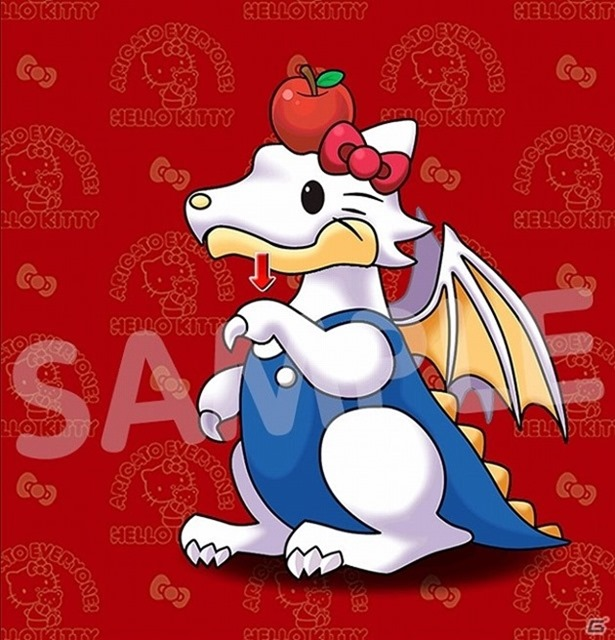 hello-kitty_puzzle-dragons