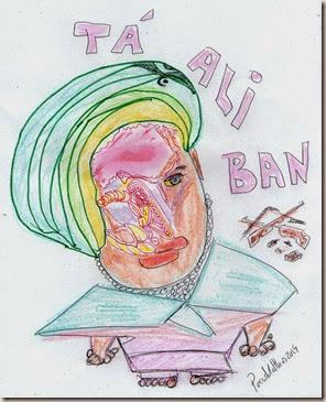 taliban001