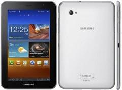 Galaxy Tab GT-P6200L