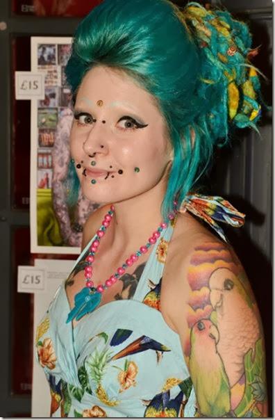 london-tattoo-festival-20