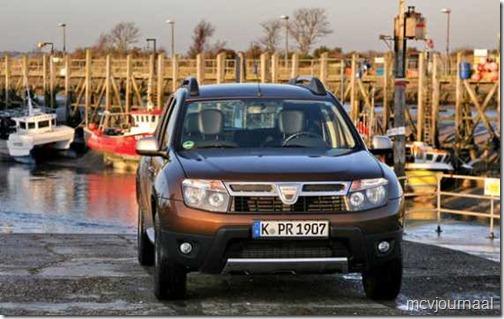 Dacia Duster 50.000 km 02