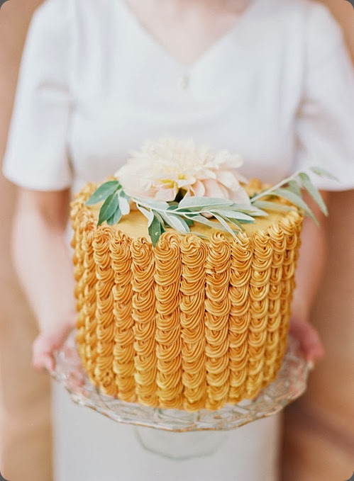 cake pinkpeachcakes,sarahwinward,leopatrone