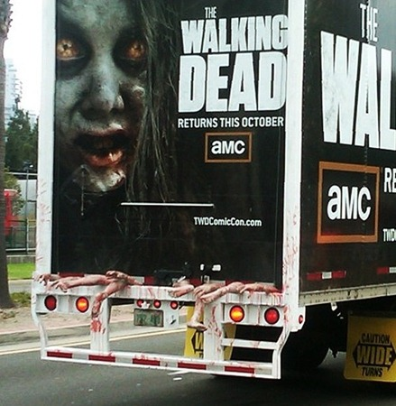 the-walking-dead-promo-camion