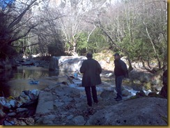 2013-02-05_11-42-12_798