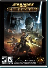 swtor-box-art-small