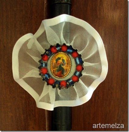 artemelza - oratorio em tampinha -20
