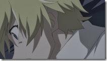 Toaru Hikuushi - 09 -26