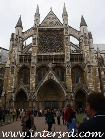 2011_05_07 Viagem a Londres 13.jpg
