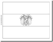 bandera_de_bolivia