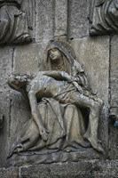 [22]_La_Catedral_de_Ourense