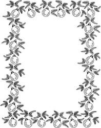 bordes  (5)