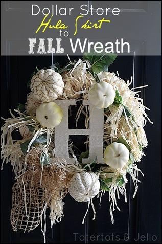dollar-store-hula-skirt-to-fall-wreath[1]