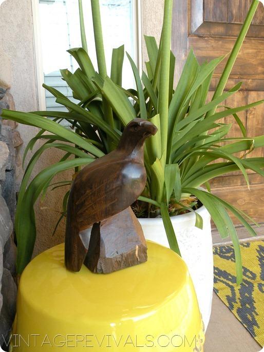 Bird Statue[3]