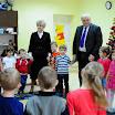 2013-12-20 - Cała Polska czyta dzieciom