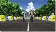 Yowamushi Pedal Grande - 10 -14